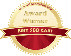 Best_SEO_Cart